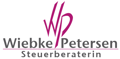 Wiebke Petersen